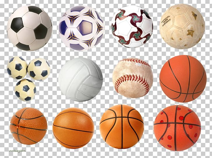 Volleyball football basketball clipart graphic transparent Basketball Volleyball Football PNG, Clipart, Ball ... graphic transparent