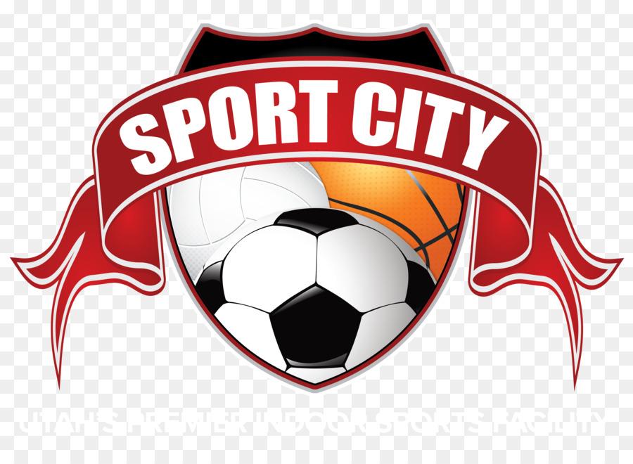 Volleyball football basketball clipart clipart download Volleyball Cartoon clipart - Football, Basketball, Ball ... clipart download