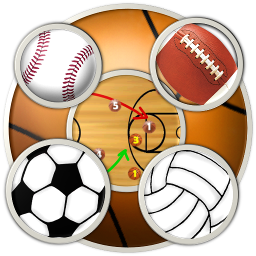 Volleyball football basketball clipart svg free download 6 Sports Clipboards & Scoreboard (basketball, football ... svg free download