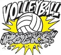 Volleyball images free clipart clip transparent Free Clip Art Volleyball Word | Free Volleyball Balls ... clip transparent