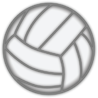 Volleyball jpg clipart picture stock Images Of Volleyball | Free Download Clip Art | Free Clip Art | on ... picture stock