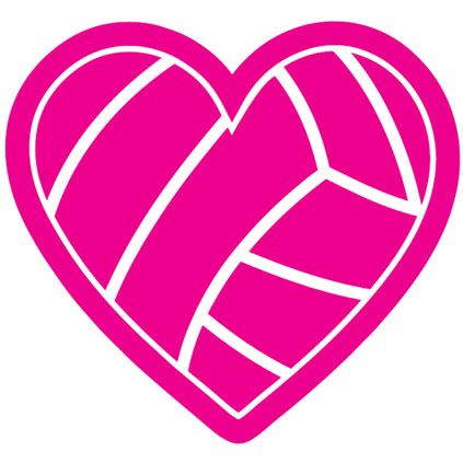 Volleyball jpg clipart picture download 198 best ideas about Volleyball on Pinterest | Cheer bows ... picture download