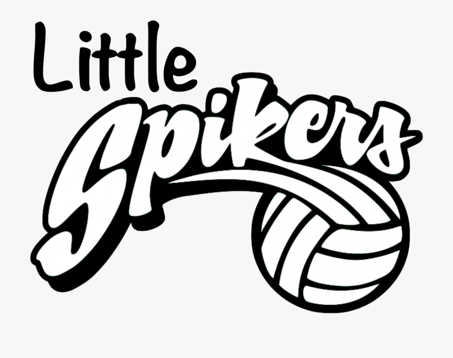 Free volleyball logos clipart clipart free Volleyball Clipart Shirt - Best Volleyball Logo Designs ... clipart free