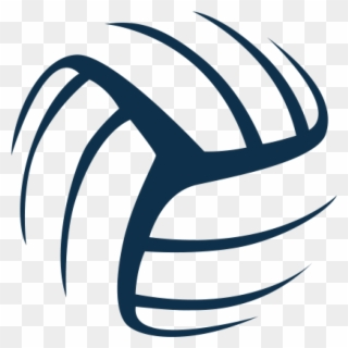 Volleyball logo clipart clip art freeuse download Free PNG Volleyball Logos Clip Art Download - PinClipart clip art freeuse download