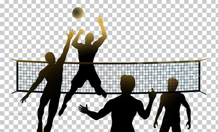 Volleyball tournament mariachi hat clipart clip art royalty free Beach Volleyball Tournament Volleyball Net Championship PNG ... clip art royalty free