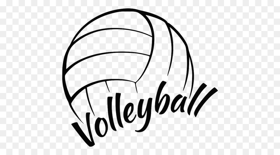 Volleyball with name clipart png free stock Beach Ball png download - 500*500 - Free Transparent ... png free stock