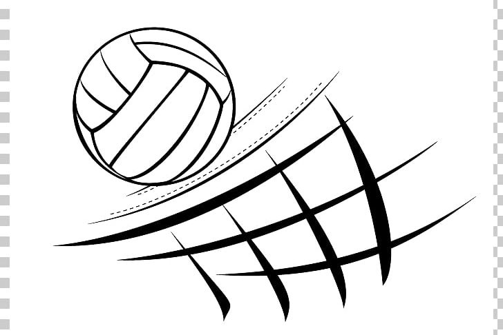 Volleyball with net clipart vector transparent library Beach Volleyball Volleyball Net PNG, Clipart, Angle, Area ... vector transparent library