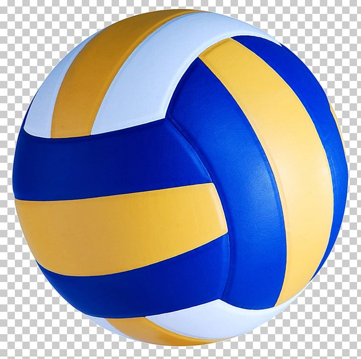 Volleyball yellow white clipart graphic royalty free stock Volleyball Net Mikasa Sports PNG, Clipart, Badminton, Ball ... graphic royalty free stock