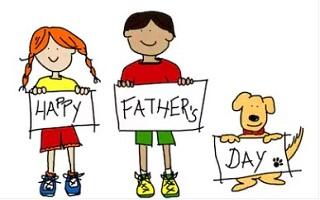 Happy fathers day clipart images jpg library stock 100+ Papa Jou Clipart – Ala bon sa bon jou papa clip atizay ... jpg library stock