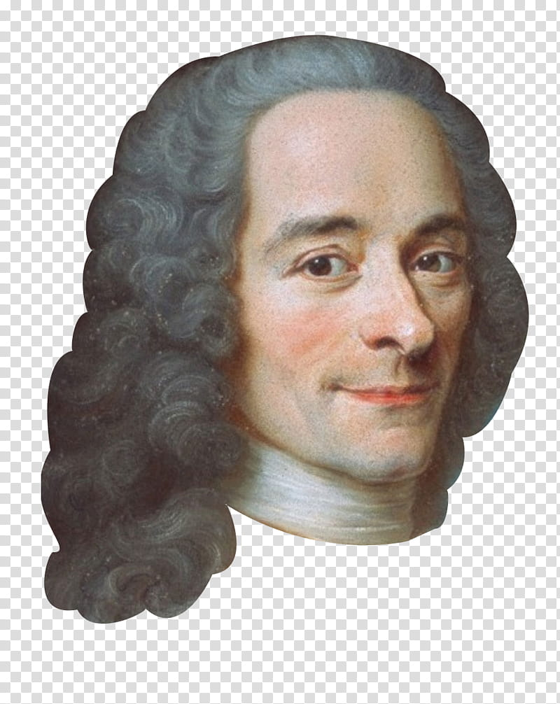 Voltaire clipart clip royalty free Voltaire transparent background PNG clipart   HiClipart clip royalty free
