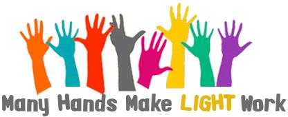 Volunteer at church clipart jpg royalty free Free Volunteering Cliparts, Download Free Clip Art, Free ... jpg royalty free