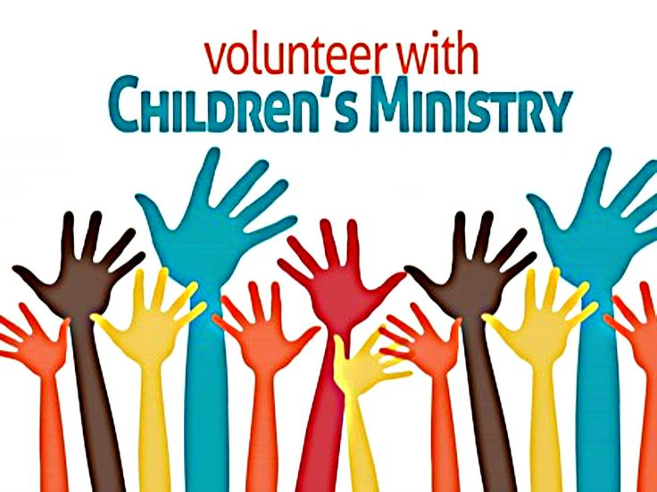 Volunteer at church clipart svg black and white Images Volunteers | Free download best Images Volunteers on ... svg black and white