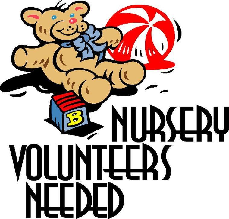 Volunteer at church clipart jpg free stock Volunteer Appreciation Clipart | Free download best ... jpg free stock
