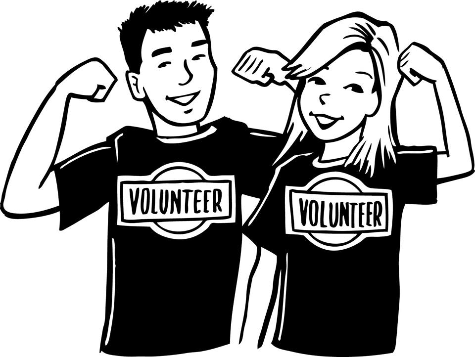 Volunteer opportunities clipart clipart free Free Volunteer Work Cliparts, Download Free Clip Art, Free ... clipart free
