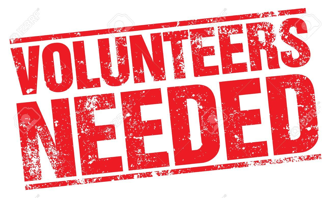 Volunteer needed clipart jpg freeuse library Volunteers needed clipart 6 » Clipart Portal jpg freeuse library