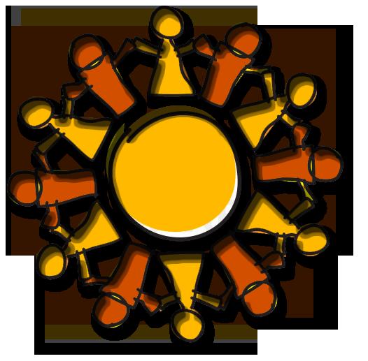 Volunteer spotlight clipart clip royalty free Volunteer Spotlight: Nancy Foy | One in Four... clip royalty free
