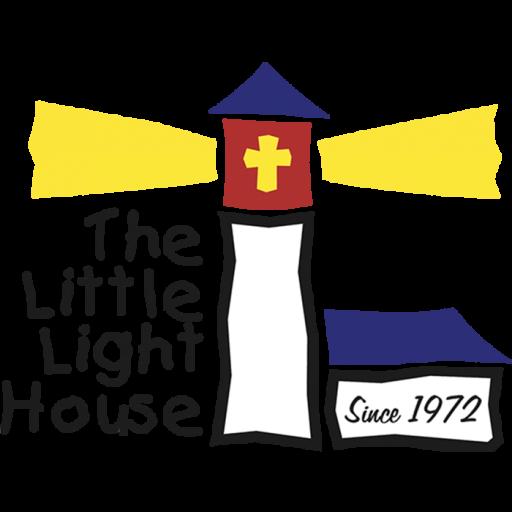 Volunteer spotlight clipart jpg freeuse library Blog - The Little Light House jpg freeuse library