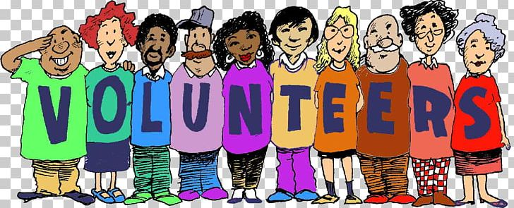 Volunteering church clipart banner black and white download Volunteering PNG, Clipart, Art, Blog, Cartoon, Child, Clip ... banner black and white download