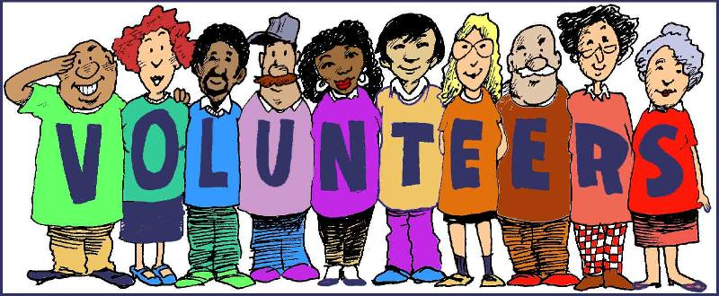 Voulenteer clipart png free library Free Volunteers Cliparts, Download Free Clip Art, Free Clip ... png free library