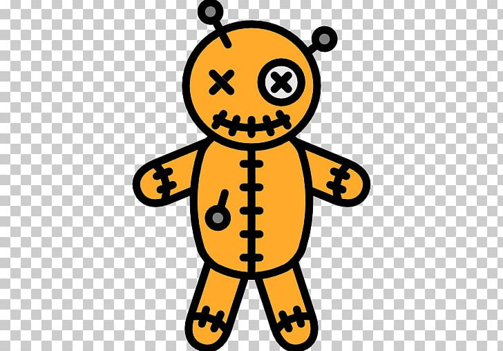 Voo doo doll clipart clipart black and white Voodoo Doll West African Vodun New Orleans Historic Voodoo ... clipart black and white