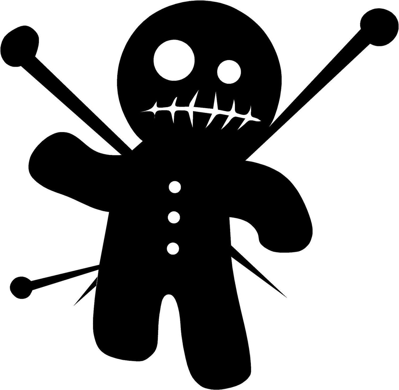 Voo doo doll clipart banner stock voodoo doll clipart - Google zoeken | vectors | Voodoo dolls ... banner stock