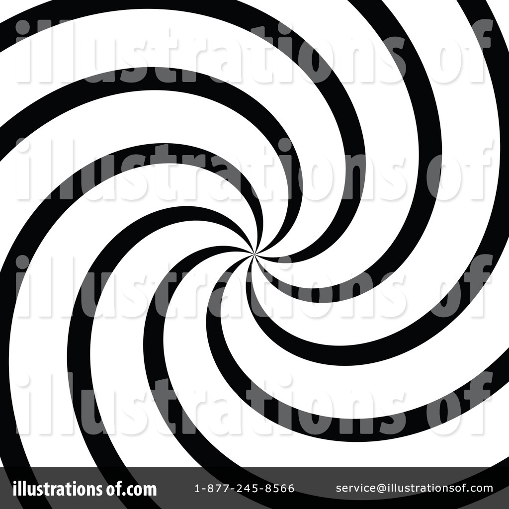 Vortex wormhole clipart svg download Vortex Clipart #1114909 - Illustration by dero svg download