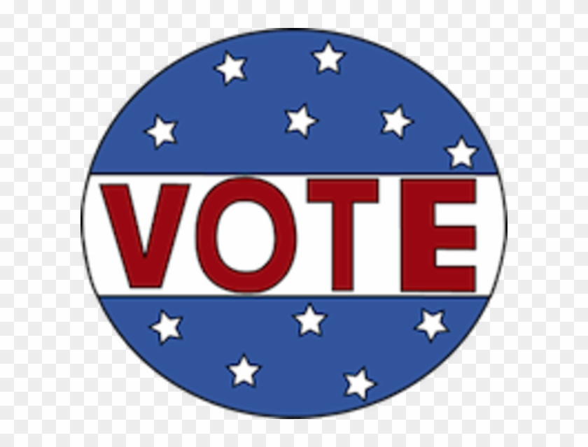 Vote button clipart clip art library download Vote-button - - Vote Clip Art - Free Transparent PNG Clipart ... clip art library download