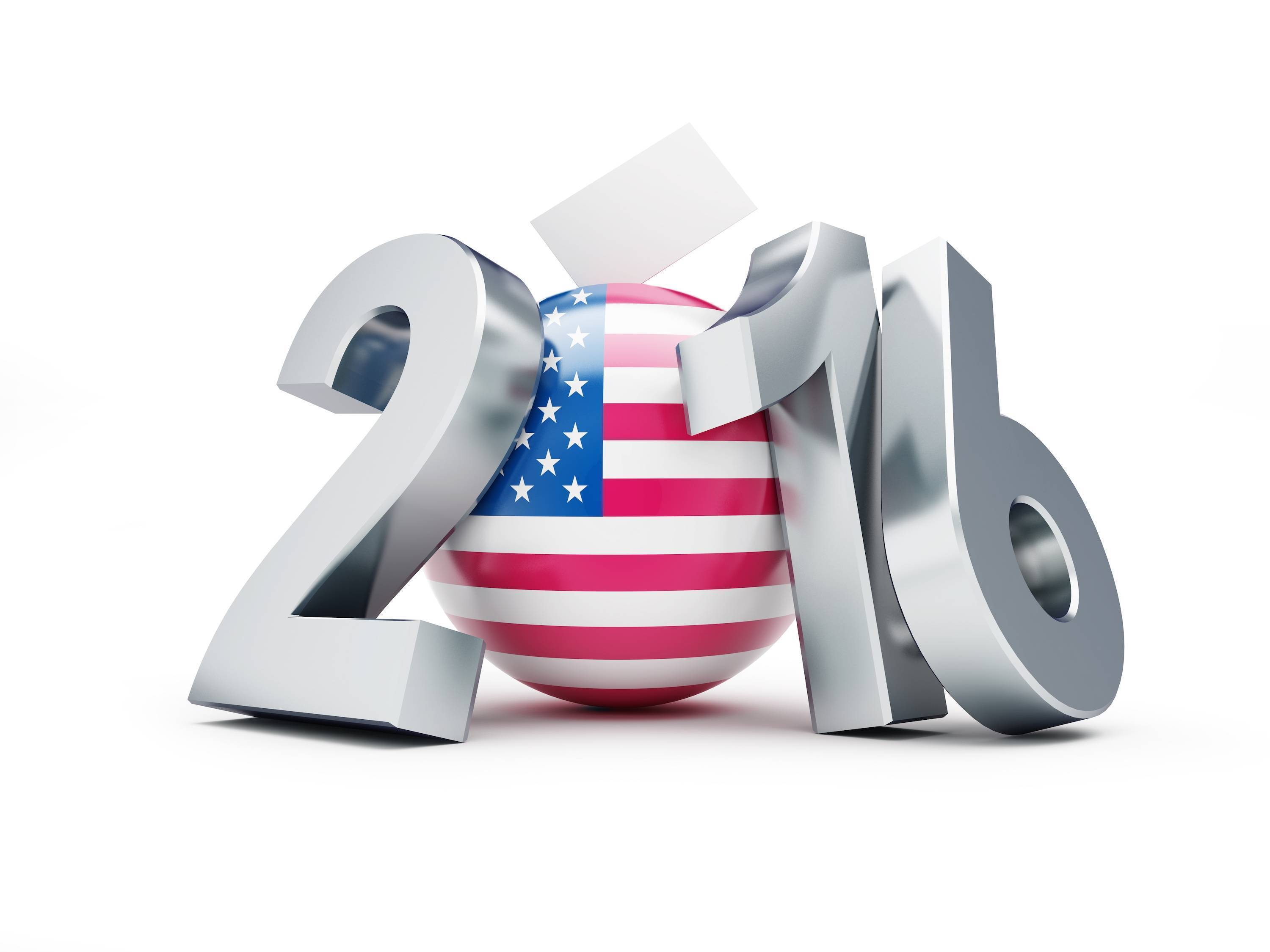 Vote clipart 2016 jpg transparent stock Reminder to Vote Tuesday: Refresh on 2016 Election ... jpg transparent stock