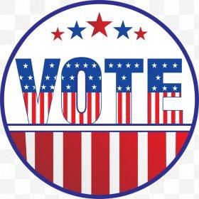 Vote clipart 2016 clip art transparent stock Election Images, Election PNG, Free download, Clipart clip art transparent stock