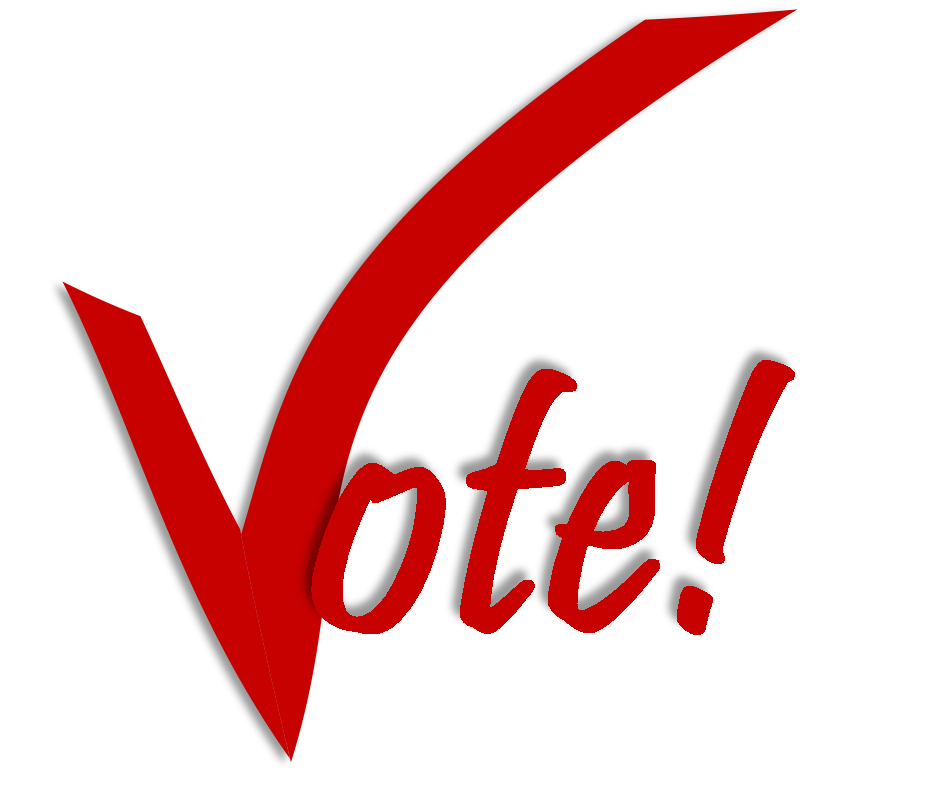 Vote clipart free transparent background clip art transparent library Download Vote PNG Transparent Image - Free Transparent PNG ... clip art transparent library