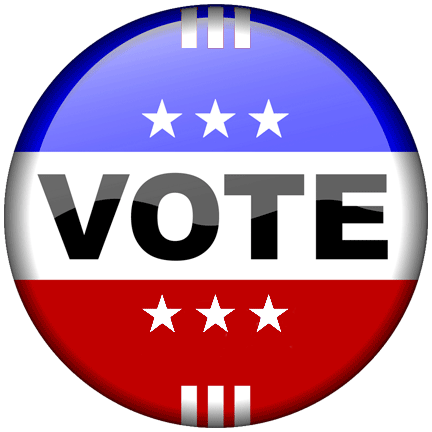 Vote clipart free transparent background png free Vote PNG Images Transparent Free Download | PNGMart.com png free