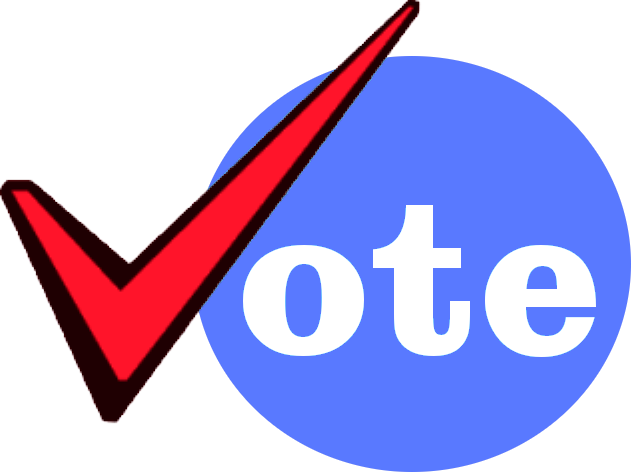 Vote clipart free transparent background freeuse library Vote Clipart | Free download best Vote Clipart on ClipArtMag.com freeuse library
