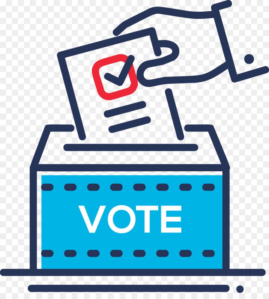 Vote clipart free transparent background image free download Box Background png download - 1200*1307 - Free Transparent ... image free download