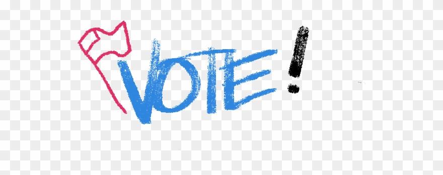 Vote clipart transparent image transparent stock Vote - Transparent Voting Gifs Clipart (#1390751) - PinClipart image transparent stock