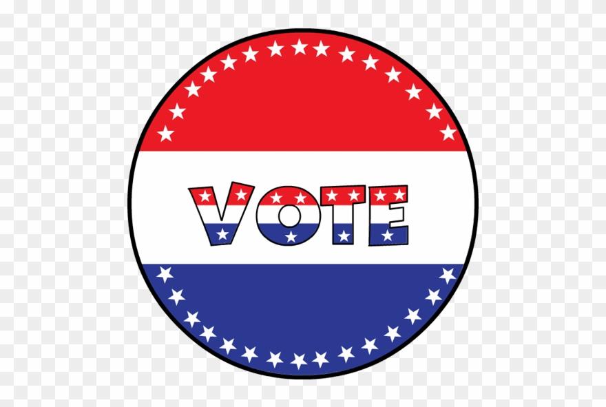 Vote clipart transparent free download Election Day Vote Clip Art - Election Day Png Clip Art ... free download