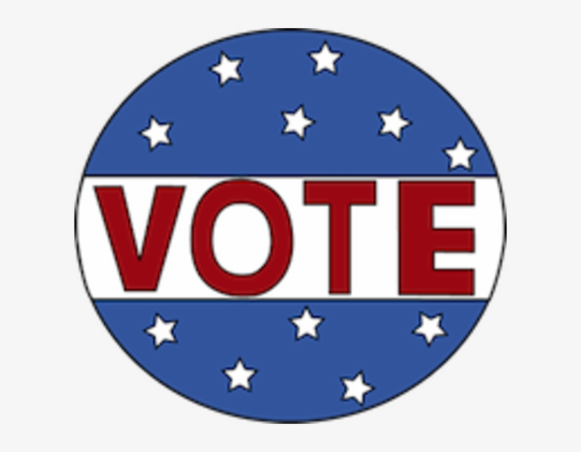 Vote clipart transparent image free Vote-button - - Vote Clip Art - Free Transparent PNG ... image free
