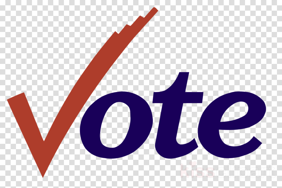 Vote clipart transparent graphic freeuse Voting, Logo, Election, transparent png image & clipart free ... graphic freeuse