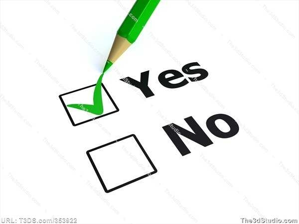 Vote yes free clipart png library library Vote Clipart Free | Free download best Vote Clipart Free on ... png library library