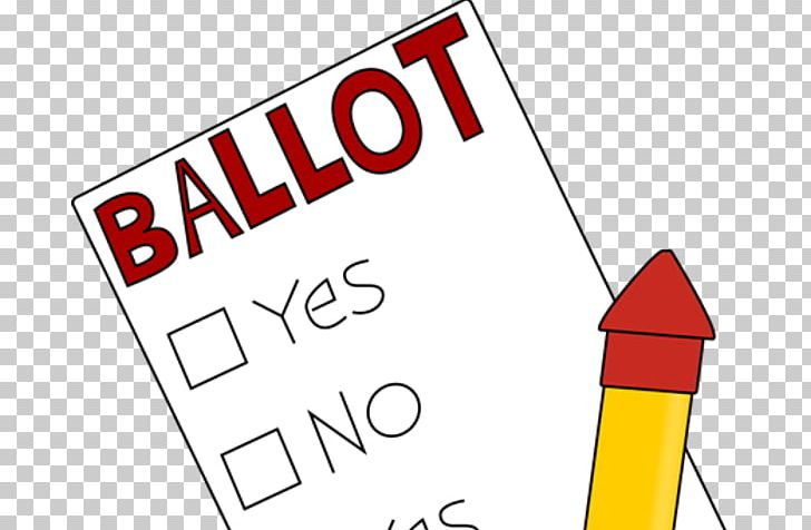 Vote yes free clipart image transparent library Ballot Box Voting PNG, Clipart, Angle, Area, Ballot, Ballot ... image transparent library