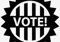 Vote yes free clipart png freeuse Free Clipart Vote Yes Images At Clker Com Vector Clip Art ... png freeuse