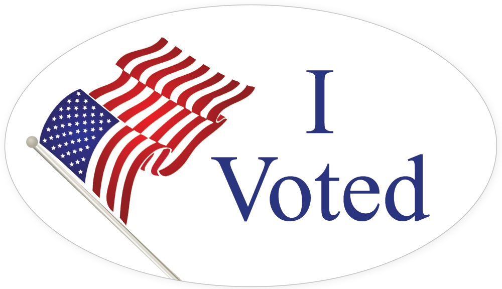 Voter apathy clipart clip art free Voter apathy is not a given - Civic Designing - Medium clip art free