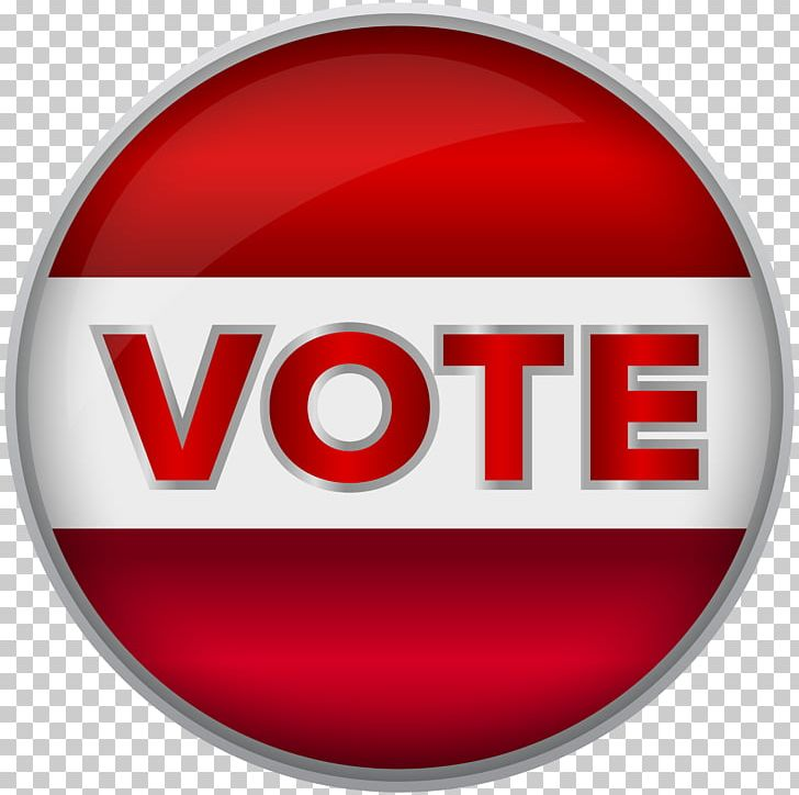 Voter apathy clipart clip royalty free library Voting Voter Registration Stock Photography Election PNG ... clip royalty free library