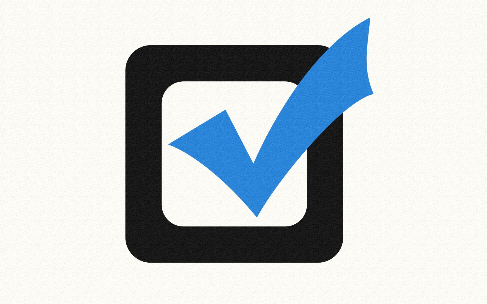Voter checkbox clipart stock Vote Check Mark | Free download best Vote Check Mark on ... stock