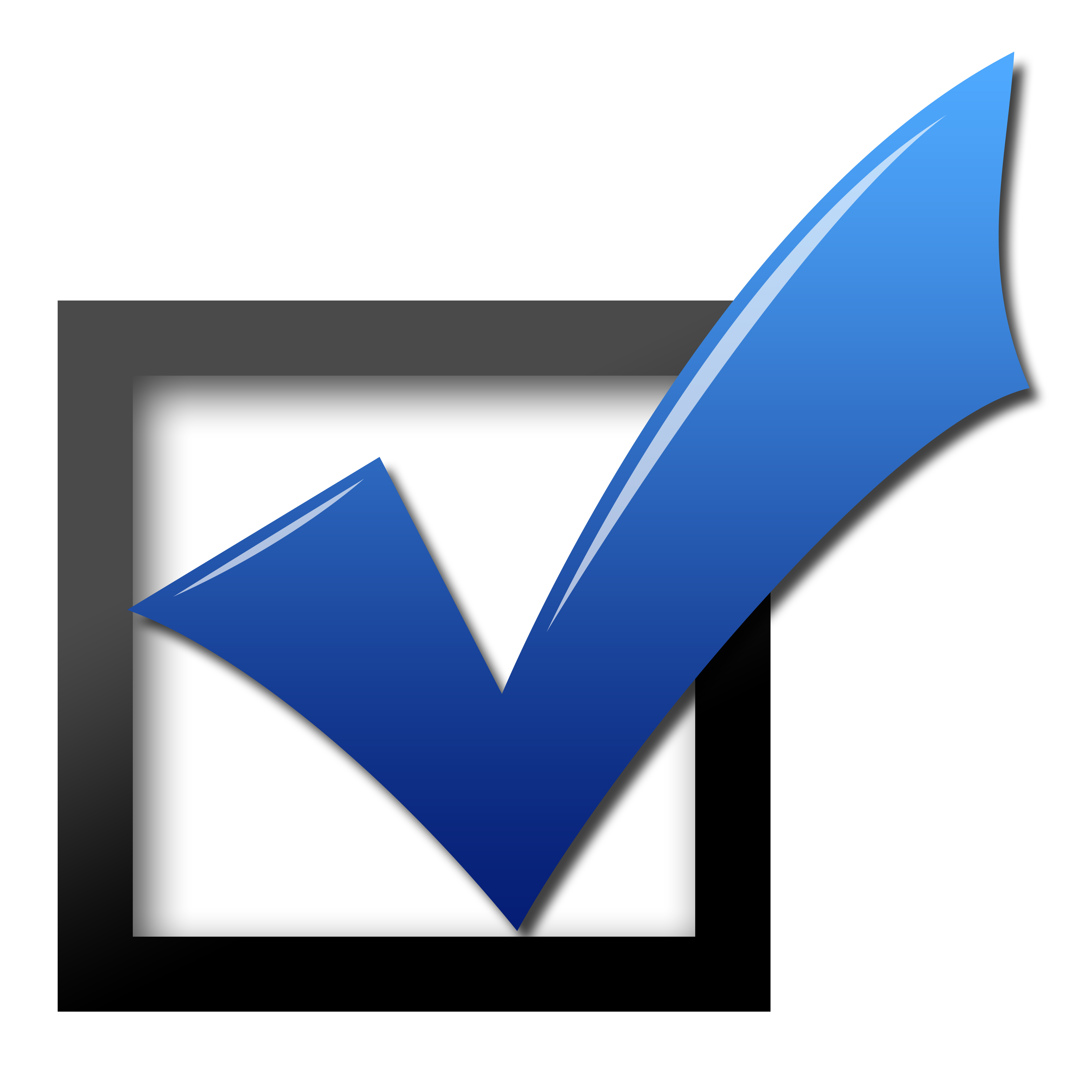 Voter checkbox clipart clip free stock Free Checkbox Cliparts, Download Free Clip Art, Free Clip ... clip free stock