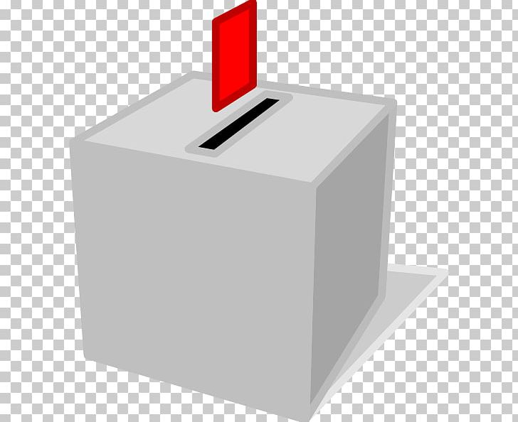 Voter checkbox clipart jpg free download Ballot Box Election Voting PNG, Clipart, Angle, Ballot ... jpg free download