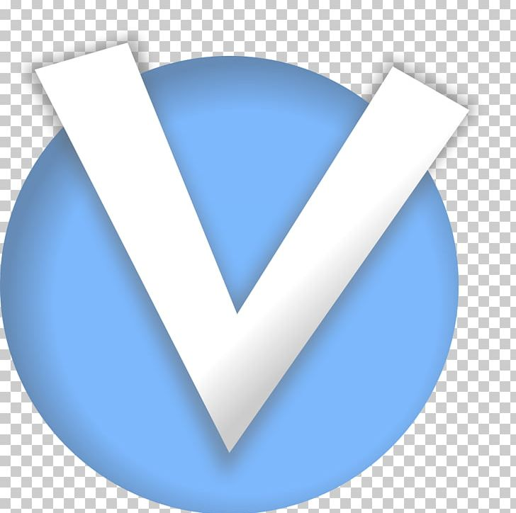 Voting checkbox clipart clipart freeuse stock Check Mark Voting Sign PNG, Clipart, Angle, Blue, Brand ... clipart freeuse stock