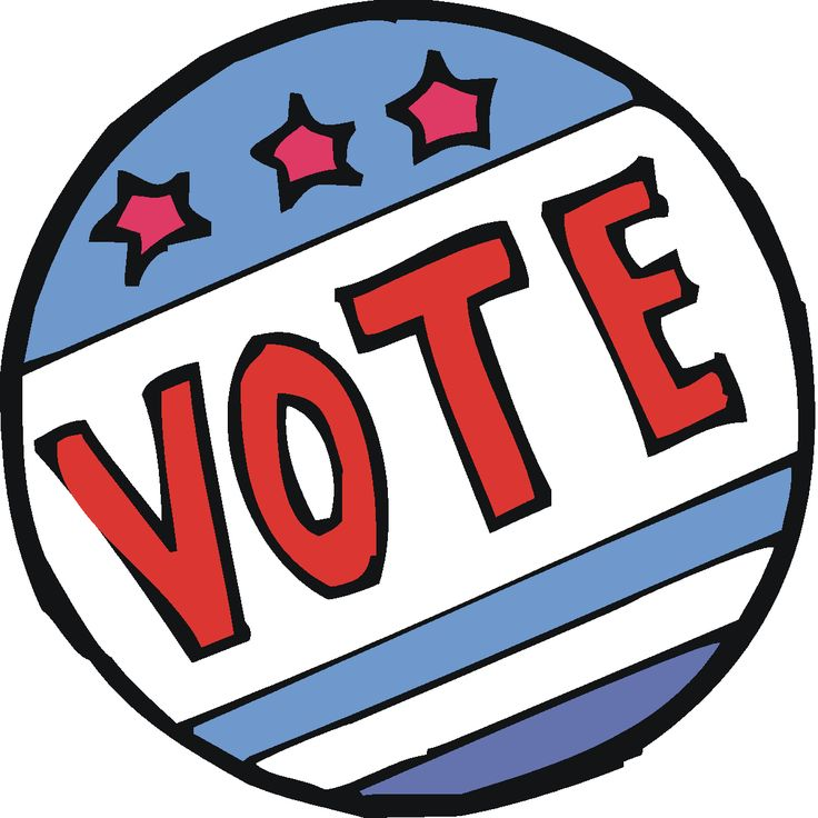 Voting for president clipart clip black and white download Collection of Vote clipart | Free download best Vote clipart ... clip black and white download