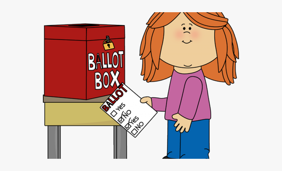 Voting for president clipart graphic library Vote Clipart Class - 18 Year Old Clip Art, Cliparts ... graphic library