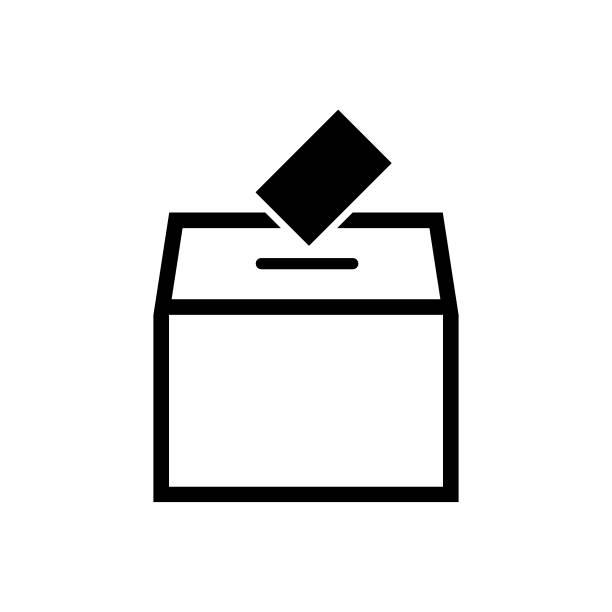 Voting pig clipart graphic Vote clipart raffle box - 136 transparent clip arts, images ... graphic
