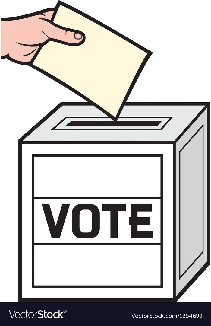 Voting pig clipart png freeuse Vote clipart raffle box - 136 transparent clip arts, images ... png freeuse
